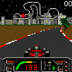 Atari Lynx Collection 2 Coming to Evercade Later This Year