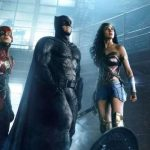 HBO Max: Every DC Movie And TV Show That Are (And Aren't) Available To Stream