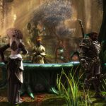 Kingdoms Of Amalur: Reckoning Is Getting Re-Released With A Funny New Name