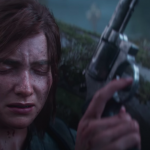 The Last Of Us 2's Full ESRB Listing Has Been Revealed, Mentions Gruesome Violence And More