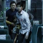 Train To Busan: 12 Wildest Scenes From The Zombie Hit To Watch On Netflix