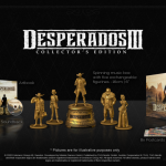 Desperados III Wants You to Make Your Choice in New Interactive Trailer