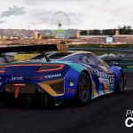 Project CARS 3 Announced For Summer 2020