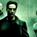 37 Things You Didn't Know About The Matrix