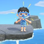 What's New In Animal Crossing: New Horizons' Summer Update
