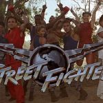 Street Fighter The Movie: 29 Easter Eggs, References, And Things You Didn't Know