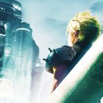 Final Fantasy 7 Remake Hits Lowest Price Yet