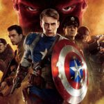 MCU Rewind: 35 Things You Probably Didn't Know About Captain America: The First Avenger