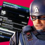 WE FINALLY Understand What Kind Of Game Marvel's Avengers Is