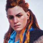 Horizon Zero Dawn PC Port Needs Some Work