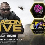 Call Of Duty: Warzone And Modern Warfare Offer All These Free Items To Twitch Viewers