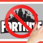 Fortnite Drama Heats Up: Epic To Lose Apple Dev Accounts | Save State