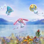 Pokemon Go Azelf, Mesprit, And Uxie Raid Guide: Best Counters And Weaknesses