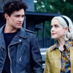Chilling Adventures of Sabrina Part 4: Everything To Know