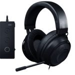 Best Black Friday Gaming Headset Deals (PS5, Xbox, Switch, PC)