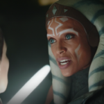 """The Mandalorian Season 2 Episode 5: 13 Things We Learned In """"The Jedi"""""""