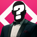 Top 007 Things We Want From The IO Interactive Bond Game