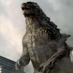 Godzilla Vs Kong: Everything We Know About The Upcoming Monster Movie