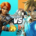 Immortals Fenyx Rising vs. Zelda: Breath of the Wild – 13 Biggest Similarities