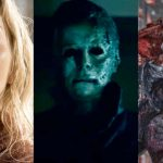 The Biggest Horror Movies To Watch In 2021