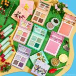 An Animal Crossing ColourPop Makeup Collab Is On The Way, And It Looks Incredible