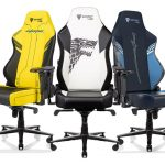 Best Gaming Chair For 2021: Top Chairs For PC And Console Gaming