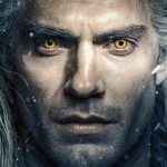 Netflix's Witcher Season 2: Release Date, Story, And Everything Else We Know