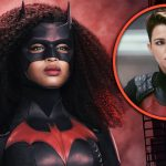 Batwoman Season 2 Episode 1 Reaction & Breakdown!