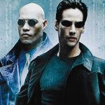 The Matrix Conspiracy: Was The Plot Stolen?