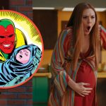 WandaVision Episode 3 Theories: How The Babies Affect The MCU