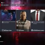 You Have To Play Hitman 3's Escalation Missions
