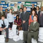 The Office Superfan Episodes: The Best New Gags, Scenes, And Storylines On Peacock