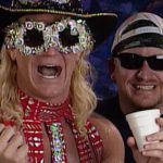 25 Ridiculous Things From WWE Raw In 1995 You Probably Don't Remember
