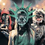 The Forever Purge: Everything We Know About The Fifth Purge Movie