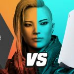 Outriders Demo – PS4 Vs PS5 Graphics and Loading Times Comparison
