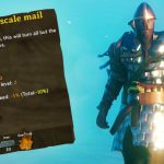 Valheim – How To Find Scrap Iron And Make Iron Gear