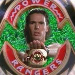 All 7 Of Tommy Oliver's Power Rangers Personas, Ranked