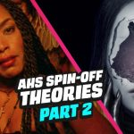 9 More American Horror Stories Spinoff Predictions: Lady Gaga, Marie Laveau
