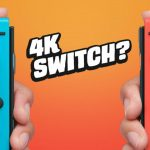 Nintendo Switch Pro: 9 Upgrades We'd Love To See
