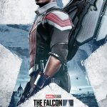 Falcon And Winter Soldier: Four New Character Posters Released For Disney+ Series