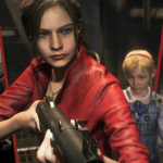 Every Resident Evil Game, Reviewed