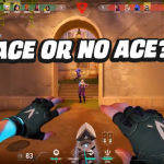 Best Valorant Clips Of The Week: Ace Or No Ace?