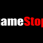 GameStop's Outgoing Executives Are Getting Massive Paydays