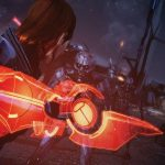 Mass Effect: Legendary Edition Guide – Essential Tips For First-Timers