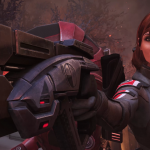 Mass Effect: Legendary Edition Guides, Tips, And Tricks Roundup