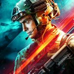 Battlefield 2042 – Even More Things To Know