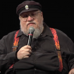 9 Things Game Of Thrones' George R.R. Martin Has Done In The Last Decade Instead Of Finishing The Winds Of Winter
