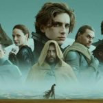 Everything You Need To Know About Dune Before Its HBO Max Premier