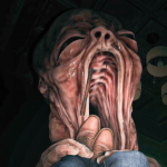 Best Horror Games To Play Right Now