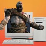 God of War Coming To PC – No Fortnite Required | GameSpot News